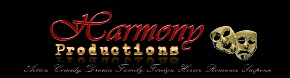 In Harmony