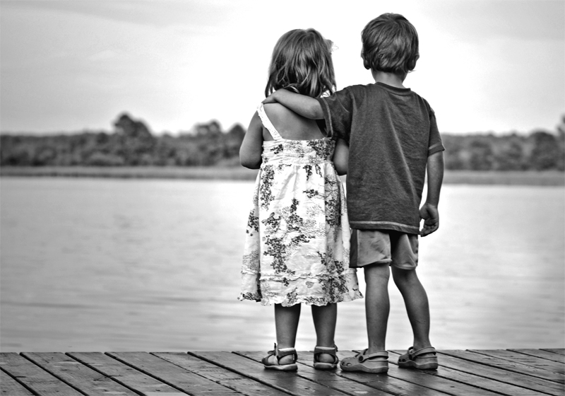 Girl-and-Boy-Friendship-Wallpaper-2012