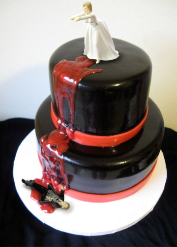 div-cake-2