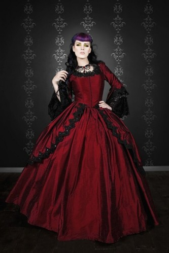 black-red-gothic--0003