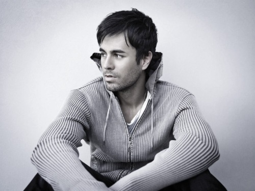 Enrique-Iglesias-Dallas-Cowboys