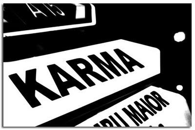 Karma WQ