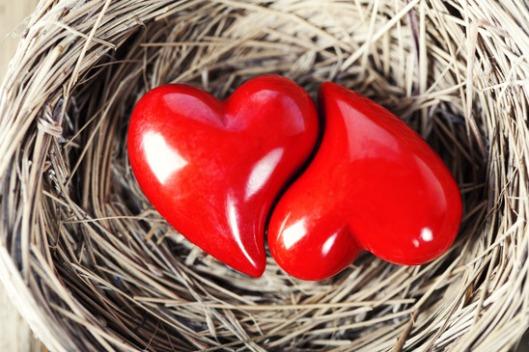 loving-hearts