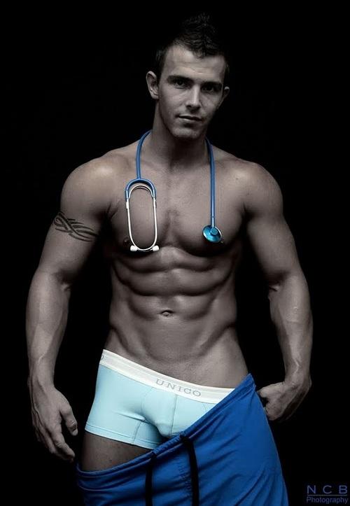 Sexy Doctors Porn 93