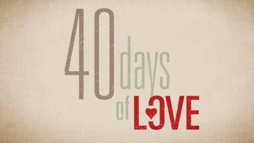 40_Days