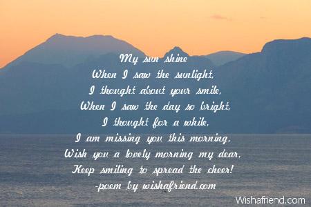 6013-good-morning-poems