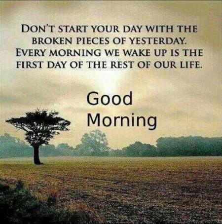 good-morning1