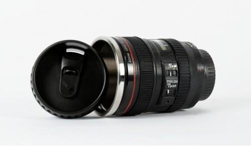 camera-lens-mug