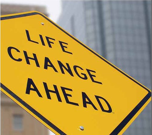 life-change-ahead