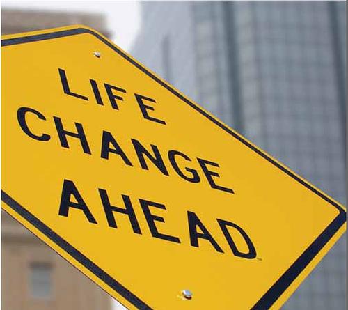 life-change-ahead
